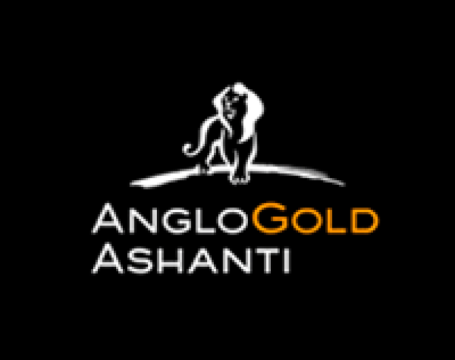 Trade Alert: Use The Rebound To Short Anglogold Ashanti