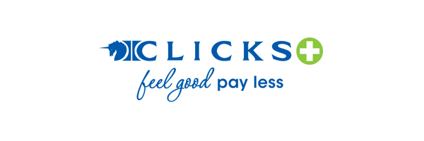 Could You Pay Less For Clicks?