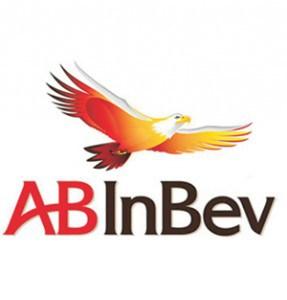 Anheuser-Busch InBev  - Equity Portfolio Buy