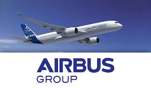 Offshore Trade Alert: Airbus Group SE