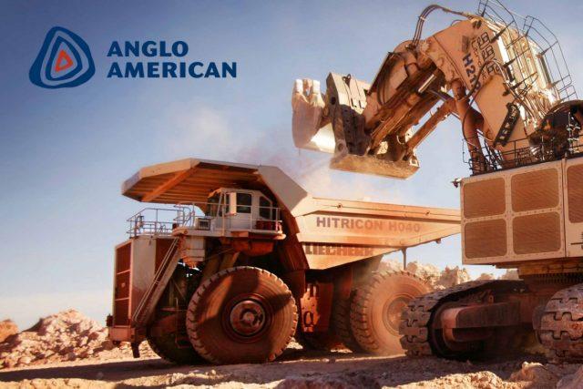 Trade Alert: AGL & ARI