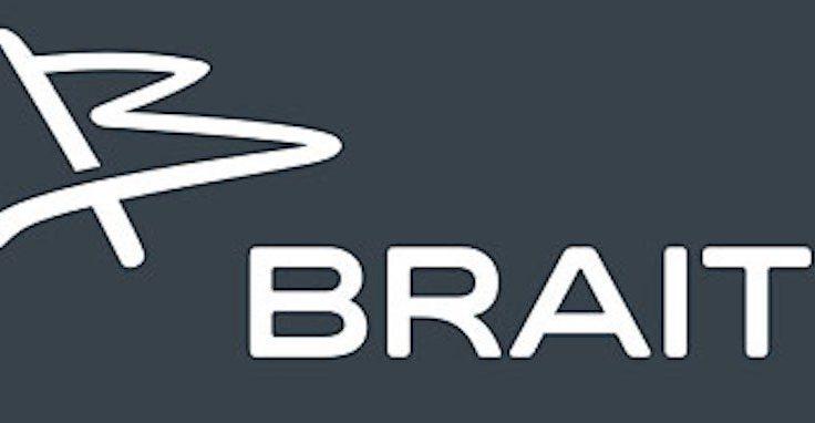 Trade Idea: Brait (BAT)