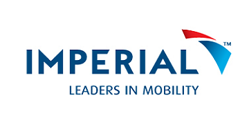 Potential Long on IPL (Imperial Holdings)