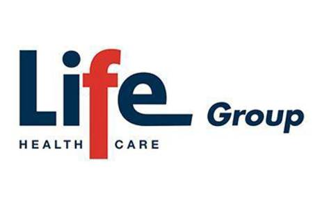 Short Term Breakout For Life Healthcare (LHC)