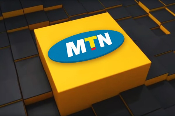 MTN - Long Term Technical Analysis