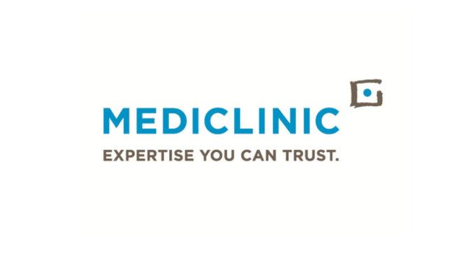 Trade Alert: Mediclinic (MEI)