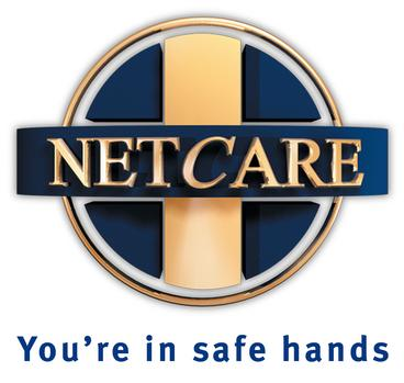 Flash Note - Netcare (NTC)