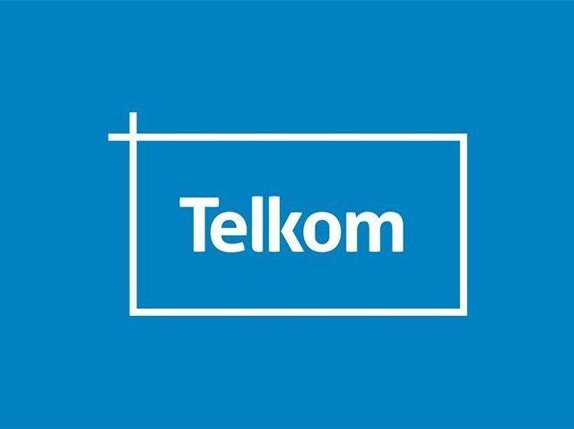Trade Alert: Telkom (TKG) Short