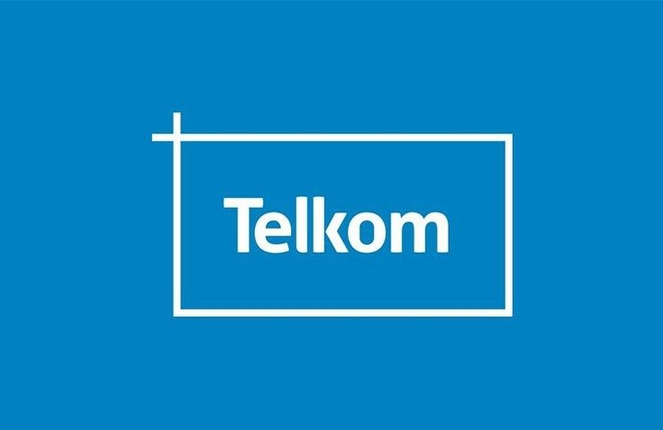 Trade Alert: Telkom (TKG) Short