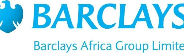 Technical Trade: Barclays Africa (BGA)