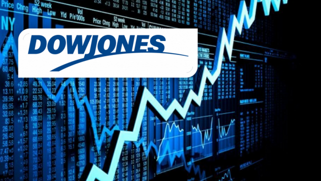 Technical Trade: Dow Jones 30 (Offshore)