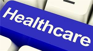 Healthcare Sector Holding Amid Market Volatility