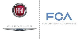 Offshore Trade Alerts: Continental AG and Fiat Chrysler