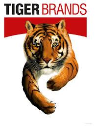 Trade Alert: Short/Sell Tiger brands (TBS)
