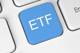 Offshore Trade Alert: 3 Country-Specific ETFs For Your Portfolio