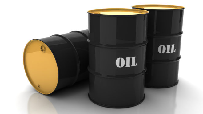 Shorting the Oil pop!