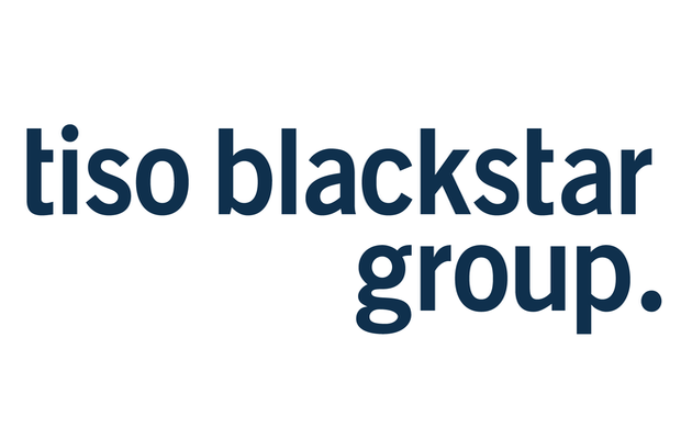 Flash Note: Tiso Blackstar Group SE