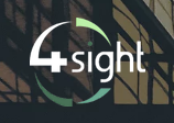 Company News - 4sight Holdings Limited