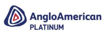 Company News - Anglo American Platinum (AMS)