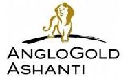 Company News - Anglogold Ashanti Limited