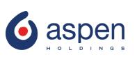 Potential Trade Idea - Aspen Pharmacare
