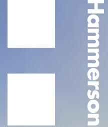 Company News - Hammerson plc