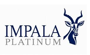 Company News - Impala Platinum Holdings (IMP)