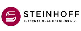 Company News - Steinhoff International NV (SNH)
