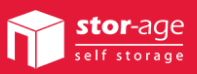 Company News - STOR-AGE PROPERTY REIT LIMITED (SSS)