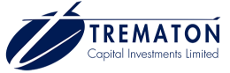 Company News - Trematon Capital Investments Limited
