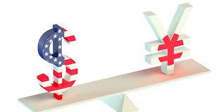 Technical Trade Idea: USDJPY