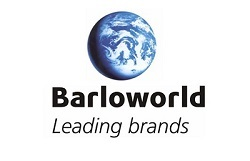SMART Trading- We're long Barloworld (BAW)