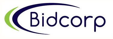 Flash Chart: Bidcorp (BID)