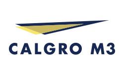 Company News - Calgro M3 (CGR)