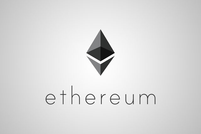 Crypto Trade Idea:  Buy/Long Ethereum [Update]