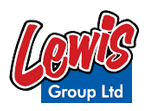 Company News - Lewis Group (LEW)