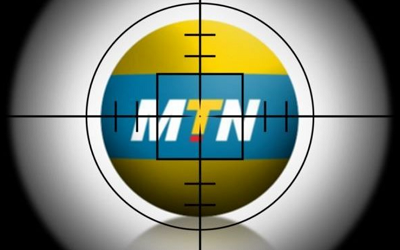 Company News  MTN Group Limited (MTN)