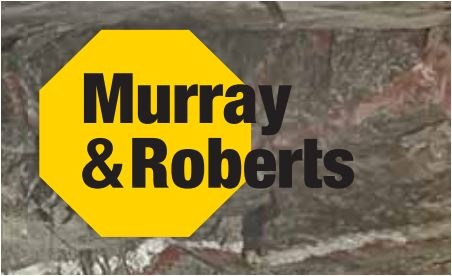 Company News - Murray and Roberts Holdings (MUR)