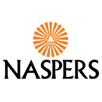Naspers - A Short And Medium Term View (NPN)