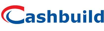 Flash Note: Cautious on Cashbuild