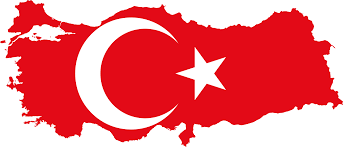 Crisis Equals Opportunity. A Spec Trade On Turkey