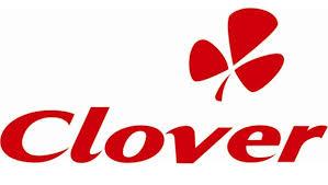 Company News - Clover (CLR)