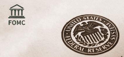 FOMC Pop-up chat 13-06-2018