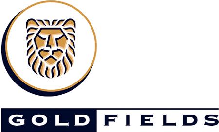 Company News - Gold Fields (GFI)