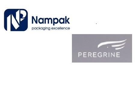 Flash Note - Nampak Ltd (NPK) & Peregrine Holdings (PGR)