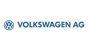 Company News (Offshore) - Volkswagen (VOW)