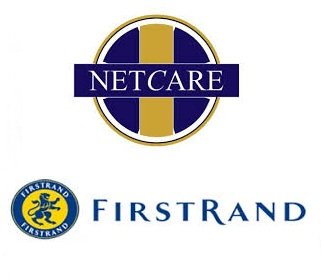 Technical Trade Ideas - Netcare Ltd (NTC) and Firstrand Ltd (FSR)