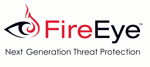 FireEye Inc - Benefiting From Cyber Security Spend (FEYE)