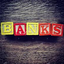 Snapshot - SA Banking Shares