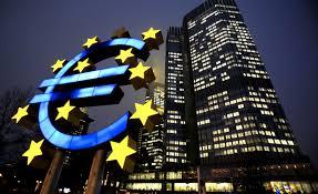 Bullish Technicals For European Banks